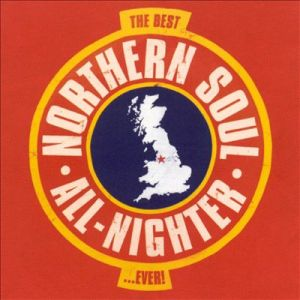 BestNorthernSoulAllNighterEver!