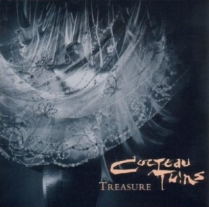 CocteausTreasure_cover