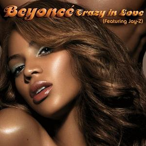 Beyonce_-_Crazy_In_Love_single_cover