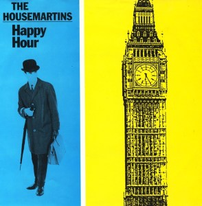 housemartins-happy-hour-chrysalis-2